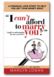 "Buy ""I can't afford to marry you!"""